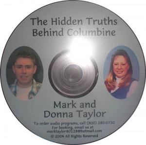 hidden-truth-columbine-2